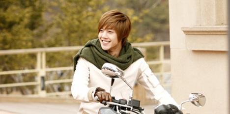 20090226_hyunjoong_6051