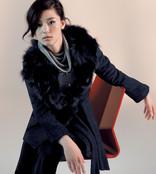 jeon-ji-hyeon