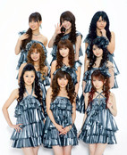 thumb_artist-morning-musume-platinum-9