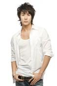 kim-hyung-joon