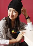 kim-so-eun2