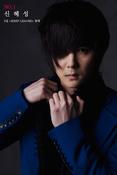 shin-hyesung
