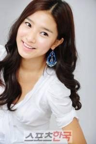 Kim So Eun 6